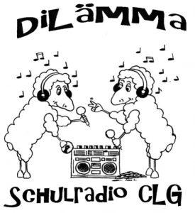 Logo DiLämma