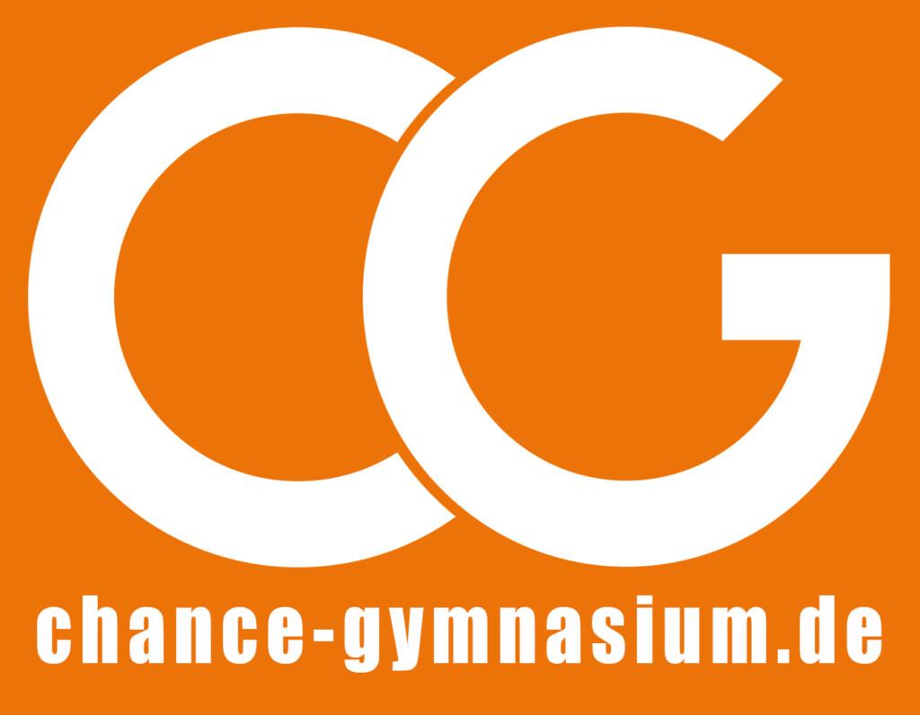 Logo Chance Gymnasium