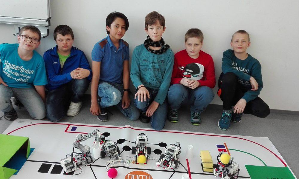Robotik1