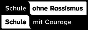 https://www.clg-laupheim.education/das-clg/rund-ums-clg/schule-ohne-rassismus/
