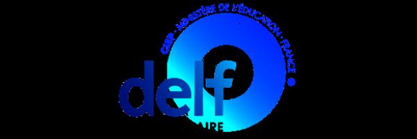 delf-584-200