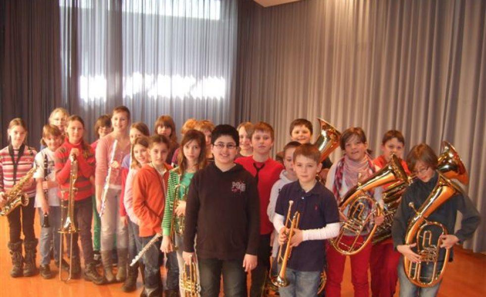 Blaeserklasse-5-2012