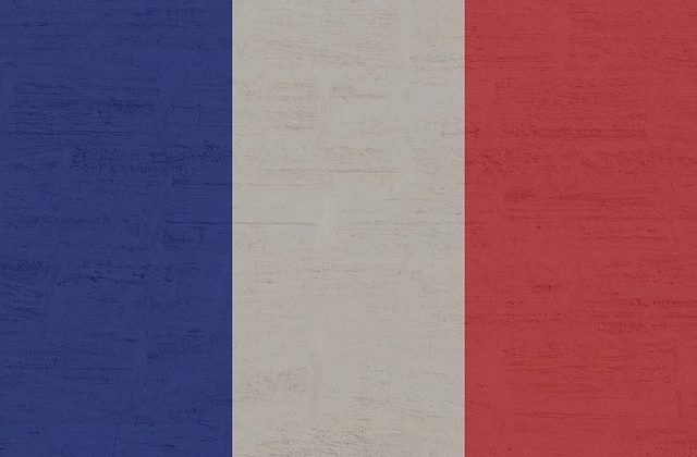 french-flag-2695008_640